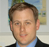 Mark Blake, Plastic Surgeon, Clinic of Cosmetic Surgery