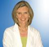 Melinda C. O'Rourke, M.D. ,Northwest Eye Laser Skincare